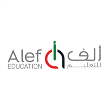 AlefPlatform.png