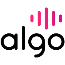 AlgoSupplyChainAnalyticsCollaborativePlatform.png