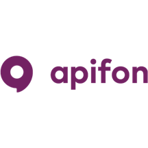 Apifon-Multi-channelBusinessMessagingPlatform.png