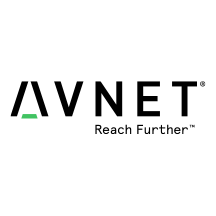AvnetIoTConnectandSmartFactory.png