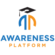 AwarenessPlatform.png