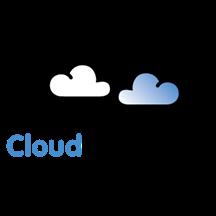 CompleteCloudBackupforMicrosoft365.png