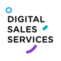 DigitalSalesServices.png