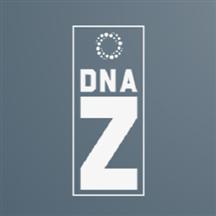 DNAZ-DigitalBankingShrink-wrapped.png