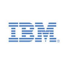 IBMWebSphereProductFamilyonAzureOverview.png