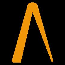 IoTAmbientConditionsIntelligentService.png