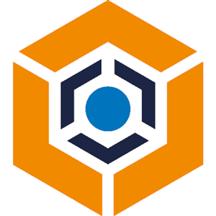 KeyScalerforAzureSphere.png