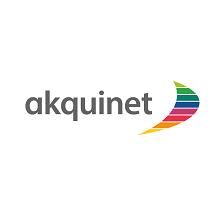 AzureAutomation4-HourAssessment.png
