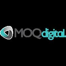 MOQdigitalAzureMigration2-WeekImplementation.png