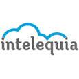 Intelequia Azure Managed Services.png
