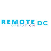 Sega Remote Operations DataCenter.png
