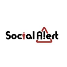 Social Alert.png