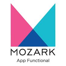 Mozark App Functional.png