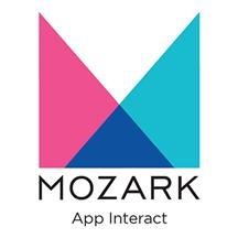 Mozark App Interact.png