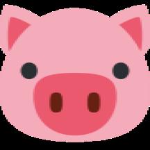 Pig Latin Premium.png
