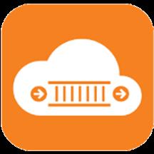 SAP SuccessFactors to Active Directory, Azure AD Integration.png