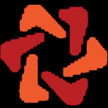 SQL Server 2019 on Ubuntu Server 20.04.2 LTS.png