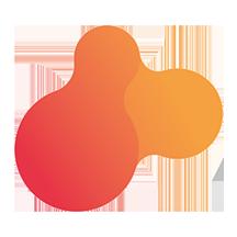waySuite (German).png