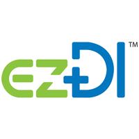 ezDI Logo.png