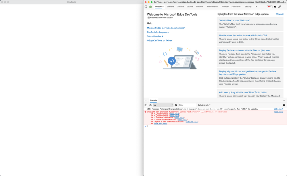 DevTools - devtools___devtools_bundled_node_app.html_remoteBase=https___devtools.azureedge.net_serve_file_@5adbe73db9549645ca30… 2021-04-12 22-20-58.png