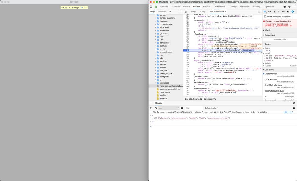 DevTools - devtools___devtools_bundled_node_app.html_remoteBase=https___devtools.azureedge.net_serve_file_@5adbe73db9549645ca30… 2021-04-12 22-23-36.png