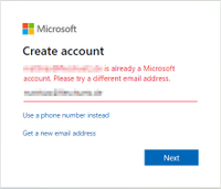 2021-04-14 11_46_05-Create account.png