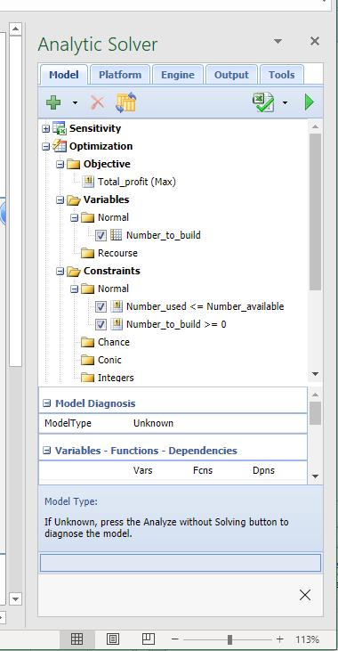 Download-status-bar-in-task-pane.png