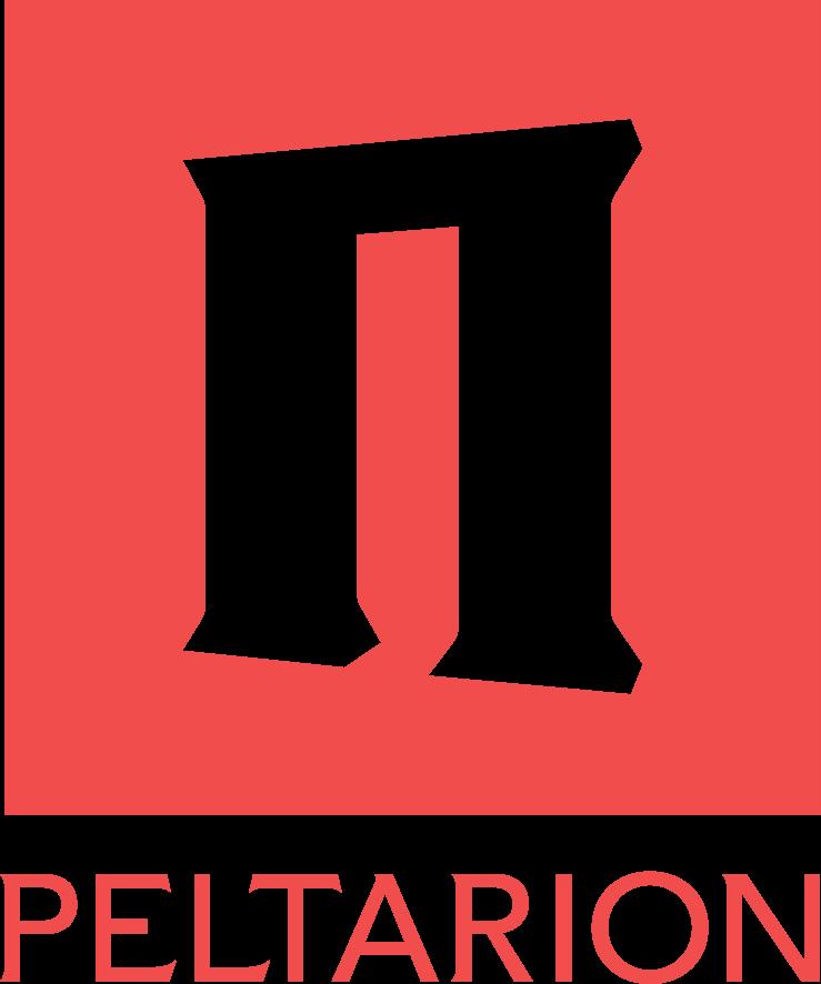 Peltarion logo.png