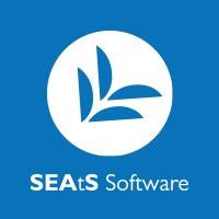 SEAtS Software Logo.png