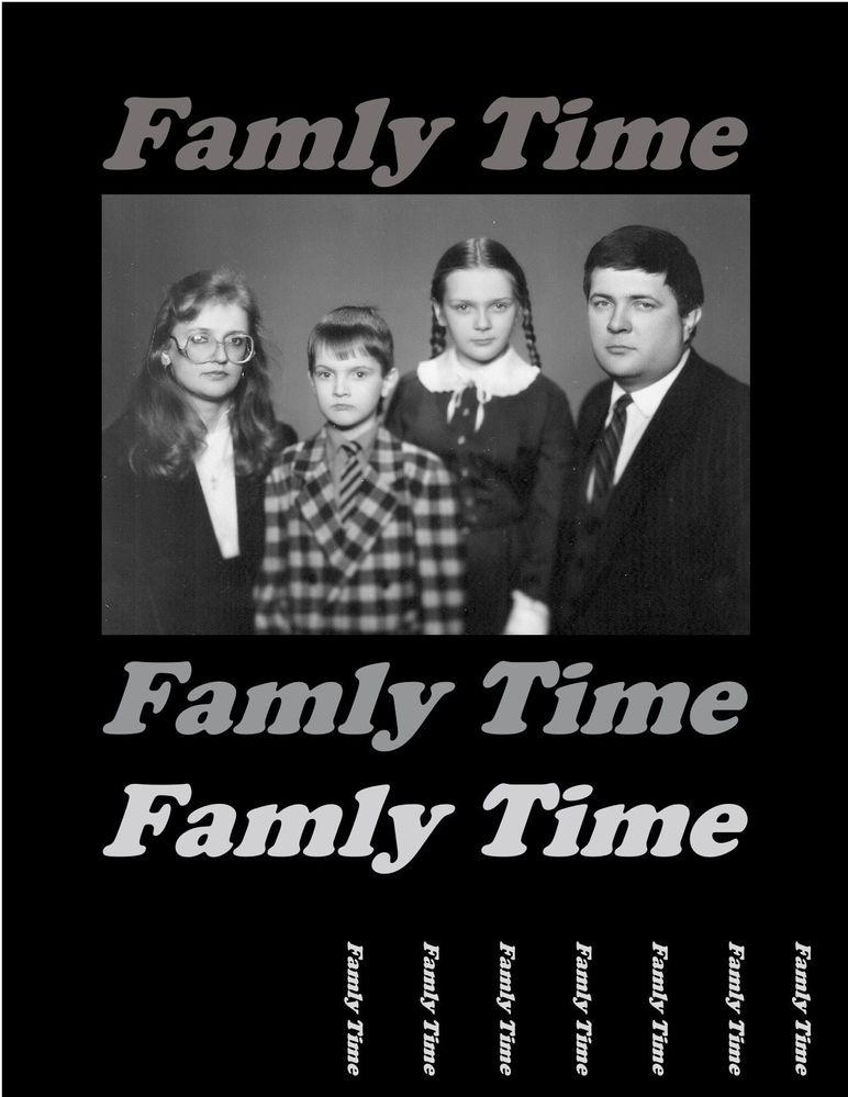 Famly Time (1).jpg