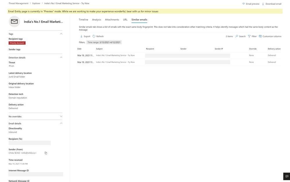 Similar emails.png