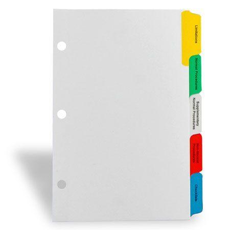 Multi-Colour-tabs-on-board-3.jpg