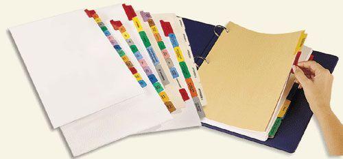 tab-binder-dividers.jpg