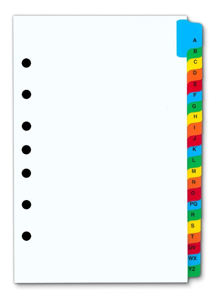 tabs-7-hole.large.jpg