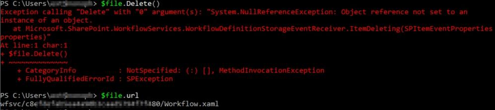 missingsetupfile-delete-error.png