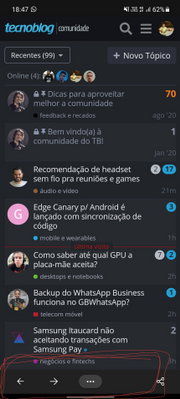 vctgomes_0-1618609870446.png