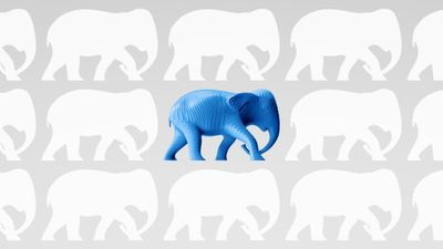 single-blue-postgres-elephant-surrounded-by-lighter-elephants-1920x1080.jpg