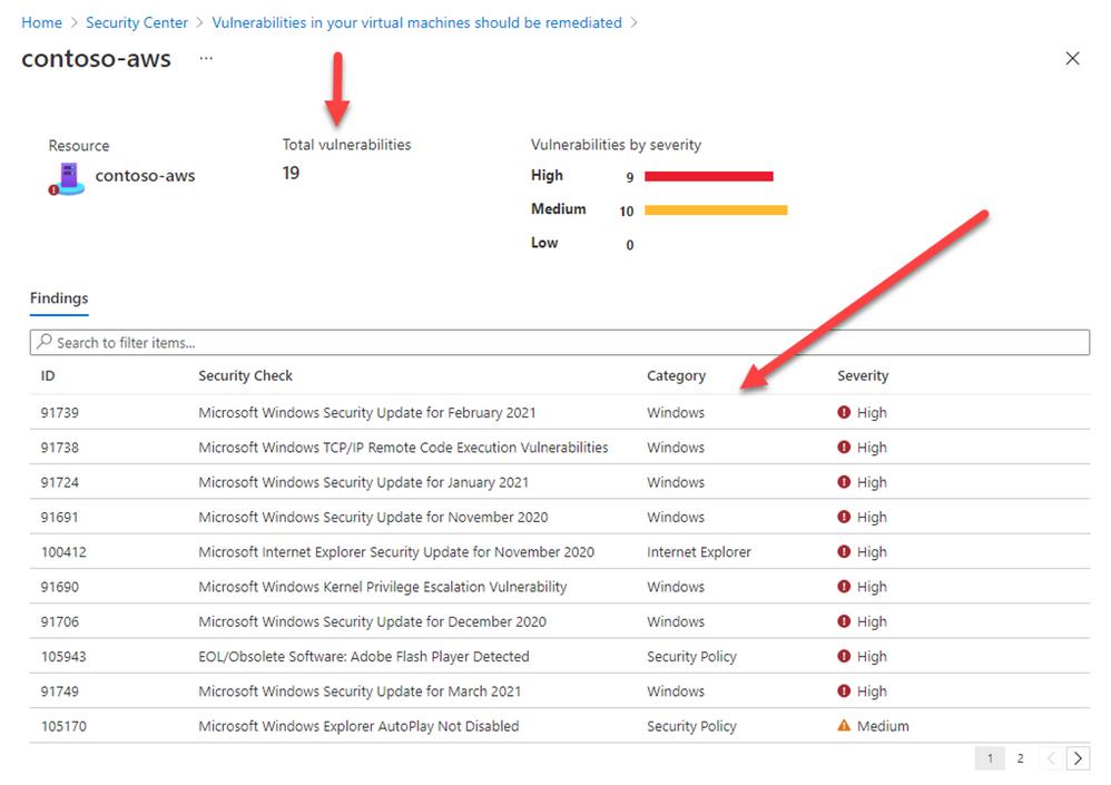 asc-arc-blog-server-vulnerabilities.PNG