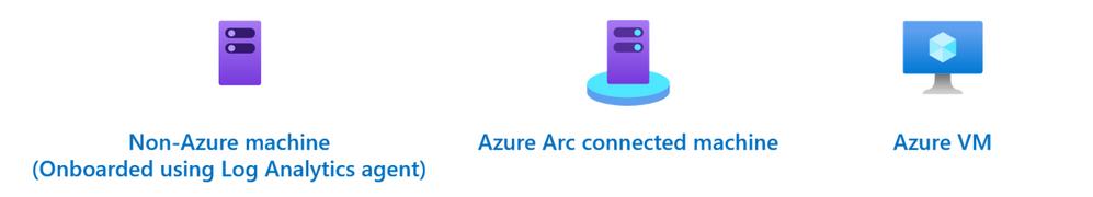 asc-arc-blog-servers-icons.PNG