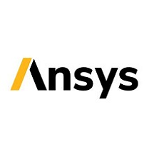 Ansys Digital Twin.png