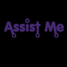 Assist Plugin.png