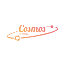 Cosmos Energy.png