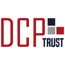 DCP Legal- Data Compliance Solution.png