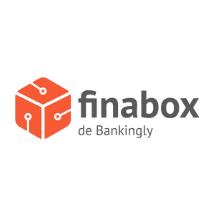 Finabox Platform.png