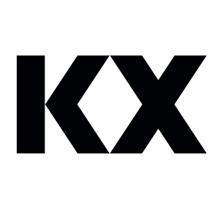 KX Insights.png