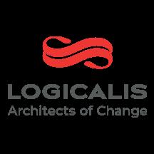 Logiguard Managed Service.png