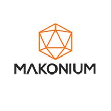 MAKONIUM.png