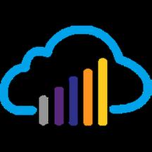 Power Analytics Portal.png