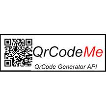 QR Code Generator.png