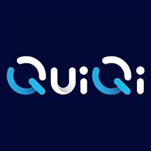 QuiQi.png
